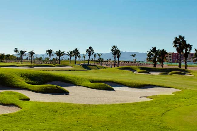 real-state-in-los-alcazares-golf-courses